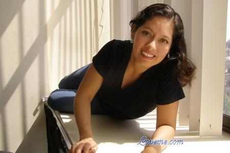 lima asian single women Meet thousands of beautiful single women online seeking men for dating, love, marriage in ohio.