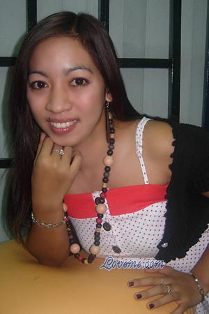 Hazel May. Philippines. City: Davao City Age: 28. Birth Date: 1/23/1984